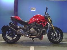 Ducati MONSTER 1200S 8091 (3)