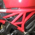 Ducati MONSTER 1200S 8091 (31)