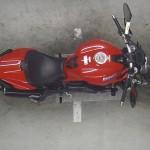 Ducati MONSTER 1200S 8091 (4)