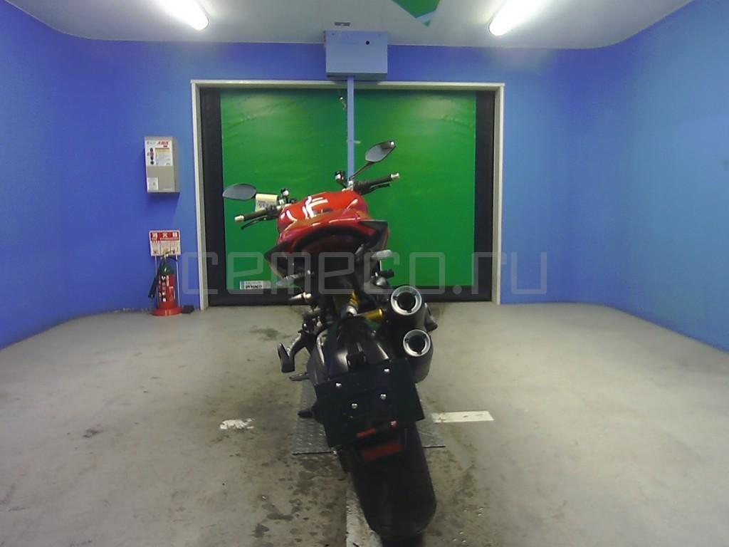 Ducati MONSTER 1200S 8091 (6)