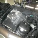 Ducati MONSTER 1200S 8091 (8)