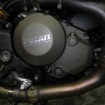 Ducati MONSTER 1200S 8091 (9)