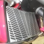 Ducati MULTISTRADA 1200 S 14366 (10)