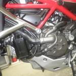 Ducati MULTISTRADA 1200 S 14366 (12)