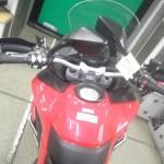 Ducati MULTISTRADA 1200 S 14366 (13)