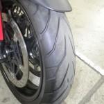 Ducati MULTISTRADA 1200 S 14366 (15)