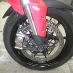 Ducati MULTISTRADA 1200 S 14366 (16)