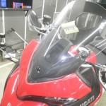 Ducati MULTISTRADA 1200 S 14366 (19)