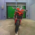 Ducati MULTISTRADA 1200 S 14366 (2)