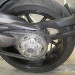 Ducati MULTISTRADA 1200 S 14366 (22)