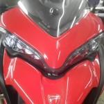 Ducati MULTISTRADA 1200 S 14366 (25)
