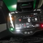 Ducati MULTISTRADA 1200 S 14366 (26)