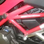 Ducati MULTISTRADA 1200 S 14366 (29)