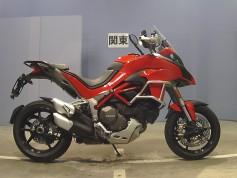 Ducati MULTISTRADA 1200 S 14366 (3)