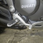 Ducati MULTISTRADA 1200 S 14366 (30)