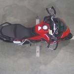 Ducati MULTISTRADA 1200 S 14366 (4)