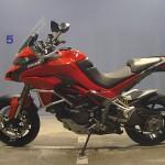 Ducati MULTISTRADA 1200 S 14366 (7)