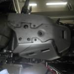 Ducati MULTISTRADA 1200 S 14366 (8)