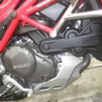 Ducati MULTISTRADA 1200 S 14366 (9)