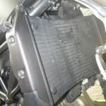 Ducati STREETFIGHTER 848 10849 (10)