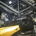 Ducati STREETFIGHTER 848 10849 (11)