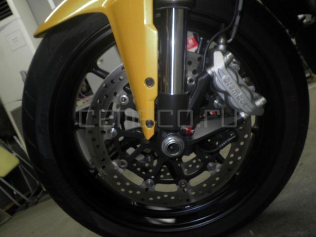 Ducati STREETFIGHTER 848 10849 (13)