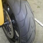 Ducati STREETFIGHTER 848 10849 (14)