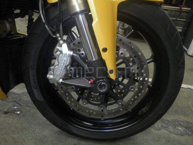 Ducati STREETFIGHTER 848 10849 (15)