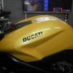 Ducati STREETFIGHTER 848 10849 (17)