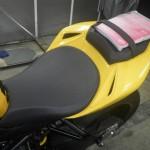 Ducati STREETFIGHTER 848 10849 (18)