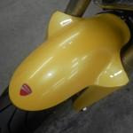 Ducati STREETFIGHTER 848 10849 (19)
