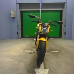 Ducati STREETFIGHTER 848 10849 (2)