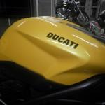 Ducati STREETFIGHTER 848 10849 (20)