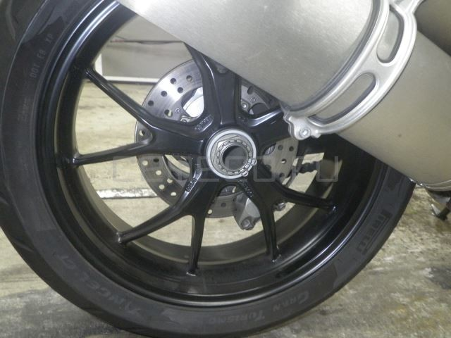 Ducati STREETFIGHTER 848 10849 (21)