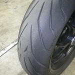 Ducati STREETFIGHTER 848 10849 (22)