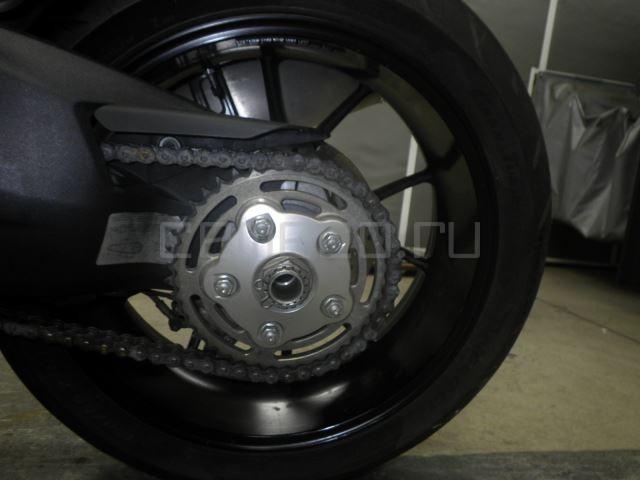 Ducati STREETFIGHTER 848 10849 (23)