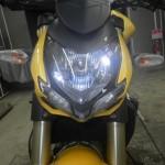Ducati STREETFIGHTER 848 10849 (26)