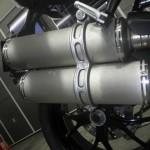 Ducati STREETFIGHTER 848 10849 (27)