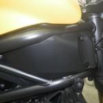 Ducati STREETFIGHTER 848 10849 (29)