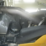 Ducati STREETFIGHTER 848 10849 (8)