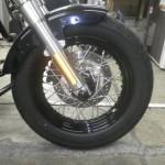 Harley-Davidson HARLEY FLS1580 1833 (13)