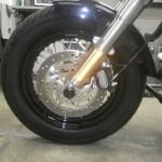 Harley-Davidson HARLEY FLS1580 1833 (15)