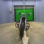 Harley-Davidson HARLEY FLS1580 1833 (2)
