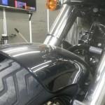 Harley-Davidson HARLEY FLS1580 1833 (20)