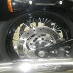Harley-Davidson HARLEY FLS1580 1833 (22)