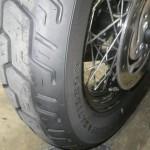 Harley-Davidson HARLEY FLS1580 1833 (23)