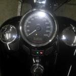 Harley-Davidson HARLEY FLS1580 1833 (25)