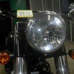 Harley-Davidson HARLEY FLS1580 1833 (26)