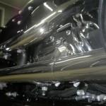 Harley-Davidson HARLEY FLS1580 1833 (27)