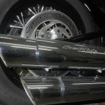 Harley-Davidson HARLEY FLS1580 1833 (28)